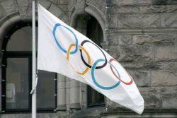 Mengetahui Sejarah dan Perkembangan Olimpiade