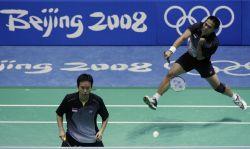 Ini Dia Jadwal Tanding TIM Bulutangkis Indonesia di Olimpiade 2016