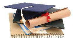 Beasiswa Full S2 Ilmu Alam di Universitas Jepang