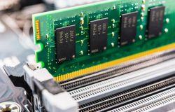 Cara Menambah Kapasitas Ram Laptop dengan Hardisk Internal