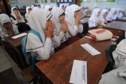 Mendikbud Canangkan Sistem Jam Sekolah Sehari Penuh