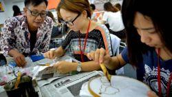 Keseruan Puluhan Pelajar ASEAN dalam Acara Belajar Bersama Maestro (BBM)