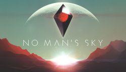 Mantap! No MAN'S Sky Menjadi Game yang Laris Manis Saat Ini!