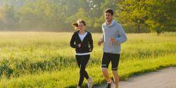 Simak 5 Tips Memulai Olahraga Kembali Setelah Sudah Lama Tidak Berolahraga
