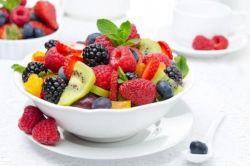 Ini 4 Makanan yang Cocok Dikonsumsi Setelah Melakukan Lari Pagi