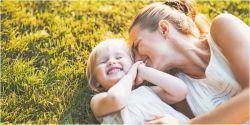Simak Macam Macam Parenting Style, Termasuk yang Manakah Anda?