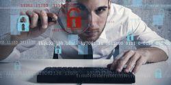 Cara Ampuh Mengamankan Data dari Serangan Hacker