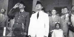 Simak 7 Fakta Unik Seputar Peristiwa Kemerdekaan Republik Indonesia 17 Agustus 1945