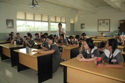 PGRI: Ini yang Sebaiknya Dilakukan Orang Tua Jika Anaknya Mengadu Dianiaya Guru
