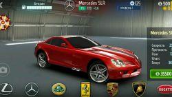 Rivals Masters, Game Adu Balap Seru Sudah Dirilis Resmi di Google Play dan App Store