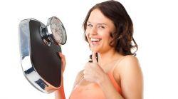 Ini Dia Tips Langsing Tanpa Diet, Mau Coba?