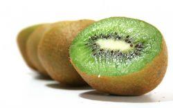 Buah Kiwi Ternyata Bisa Mengatasi Masalah Asma