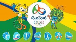 Fakta Unik Dibalik Ajang Olimpiade Rio 2016