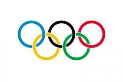 Daftar Negara Tuan Rumah Olimpiade dari Tahun ke Tahun