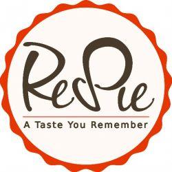 Diskon Pelajar Seru di Red Pie Cafe