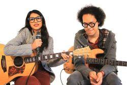 Endah N Rhesa Berharap Musik Masuk Kurikulum Pembelajaran