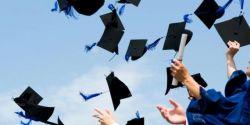 Beasiswa S1 di Kanada oleh Humber College