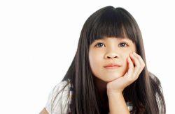 Simak Manfaat di Balik Melamun pada Anak
