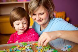 Yuk Jadikan Mainan sebagai Wadah Mencerdaskan Si Kecil