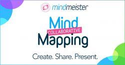 Membuat Mind Map Jadi Lebih Mudah dan Menarik dengan Mindmeister!