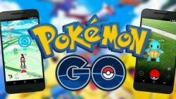 Lebih dari 100 Pokemon Baru Akan Hadir pada Update Generasi Kedua Pokemon Go