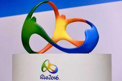 Inilah Prestasi Indonesia di Olimpiade Rio 2016