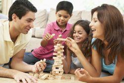 Cara Jitu yang Bisa Dilakukan untuk Menjalin Komunikasi dengan Anak