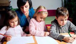 Pentingnya Mengetahui Faktor yang Mempengaruhi Kesuksesan Belajar Anak
