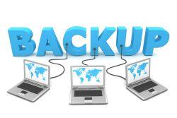 Cara Backup dan Restore Driver PC atau Laptop Melalui CMD