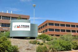 Beasiswa S1 dan S2 di Australia dari La Trobe University