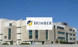 Sudah Dibuka! Beasiswa S1 Full dan Parsial di Humber College, Kanada