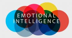 Cara Menstimulasi Kecerdasan Emosi Anak Sejak Dini
