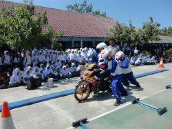 Psikolog: Pentingnya Road Safety Education bagi Anak