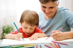 Pentingnya Melakukan Budaya yang Baik di Lingkungan Keluarga
