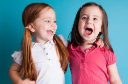 Pentingnya Ajarkan Meminta Maaf pada Anak Sejak Dini