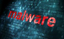 Cara Jitu Menghapus Virus Malware di PC dan Laptop