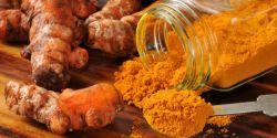 Kunyit, Tanaman Herbal yang Mempertajam Ingatan dan Kemampuan Otak