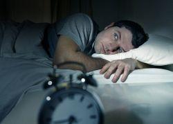 Susah Tidur Karena Insomnia? Lakukan 4 Hal Berikut Ini!