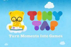 Ajak Anak Membuat Quiz Interaktif dengan Tinytap!