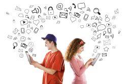 Dunia Pendidikan Kurang Adopsi Alat Digital