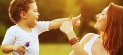 Pujian kepada Anak, Apa Resikonya?