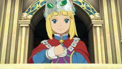 Level-5 Kerja Keras Kembangkan Ni No Kuni II: Revenant Kingdom Segera Hadir Ekslusif untuk Ps4!