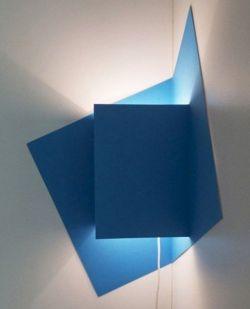 Membuat Lampu Dekorasi yang Unik dari Kertas
