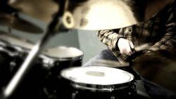 Lagu Buat Belajar Drum Pemula (Bagian 3)