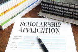 Hati-Hati! Beredar Tawaran Beasiswa Luar Negeri Palsu