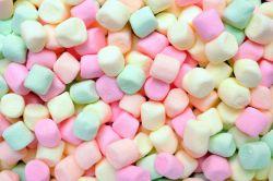 Manfaat Kesehatan di Balik Lezatnya Marshmallow