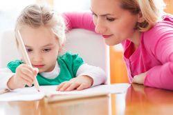 Pentingnya Membiasakan Membaca dan Menulis Sejak Dini