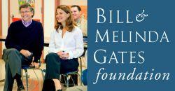 Beasiswa Gates Cambridge Scholarship dari BOS Microsoft, Mau?