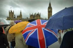 Ini Dia 5 Kosakata Bahasa Gaul British yang Belum Anda Ketahui