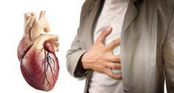 Ada 5 Tanda Serangan Jantung yang Bisa Dideteksi Sebulan Sebelum Terjadi